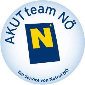 AKUTteam.at